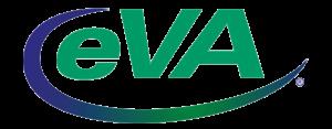 Registered with eVa